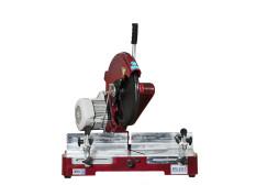PEGASUS-06 P 14″ (350 mm) Bench Top Miter Saw
