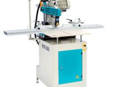 RYK 420 Heavy Duty Radial Saw 16-1/2″ (420 mm)