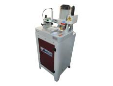 TUCANA-06-SDL End Milling Machine