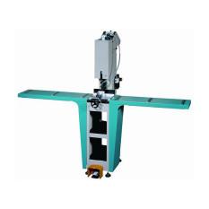 FIXA-02 A Automatic Screwdriver