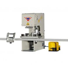 PP 110 (PUNCH-110) Pneumatic Press