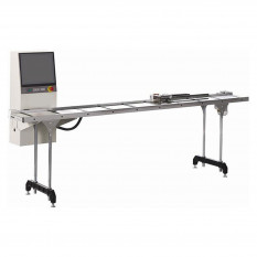 SKN-300 Automated Stop & Positioning System
