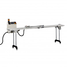 SKN-302 Automated Stop & Positioning System