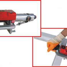 NIS-06 Water Slot Milling Tool