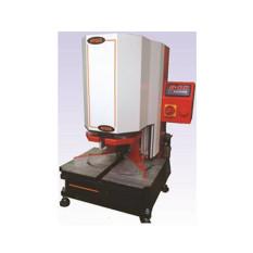 NIS-14 Ayder Portable PVC Welding Machine