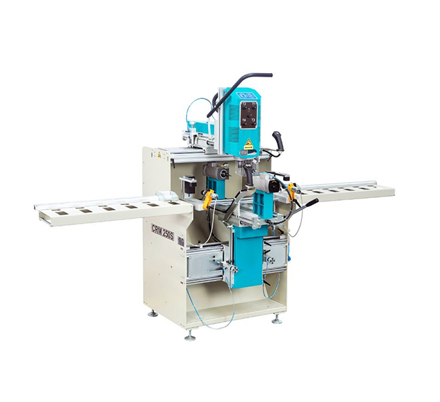 LIBRA-02 S Spindle Copy Router